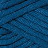 Yarart Cord yarn № 789 синий
