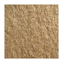 Войлок синтетический светло-коричневый Фетр Состав 100% полиэстер, толщина 3 мм. Ширина рулона 100 см. Италия