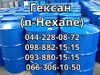Гексан (n-Hexane)