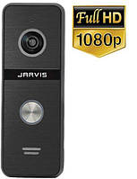 Вызывная панель AHD Jarvis JS-02B FullHD
