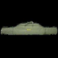 Чехол мягкий для удочек Acropolis ФД-22а