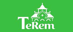 """Интернет-магазин """"TeRem"""""""
