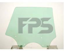 Боковое стекло Subaru Legacy ( Субару Легаси )