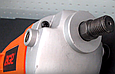 Полировальная машина AGP SP 4000 (SP 4000), фото 2