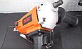 Полировальная машина AGP SP 4000 (SP 4000), фото 4