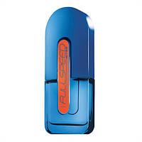 Avon Full Speed Nitro 75 ml мужская туалетная вода (Эйвон Фул Спид Нитро)