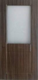Двери межкомнатные Неман модель Омега