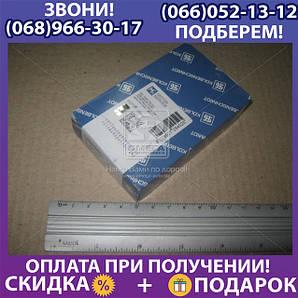 Вкладыши шатунные VAG STD 2,5TDi ACV/APA T4 -03/LT -06 SPUTTER (пр-во KS) (арт. 77292600)