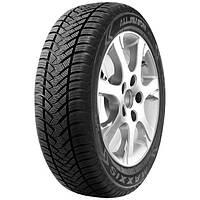 Всесезонные шины Maxxis Allseason AP2 245/40 R18 97V XL