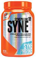 SYNE ExTrifit (60 таб.)