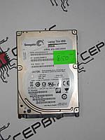 Жорсткий диск для ноутбука HDD 2,5' 500GB Seagate ST500LM021