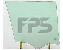 Боковое стекло Bmw X5 ( Бмв Х5 )