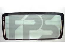 Заднее стекло с подогревом Chevrolet Aveo ( Шевролет Авео )