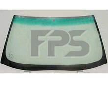 Лобовое стекло Bmw 5 E34 ( Бмв 5 Е34 )