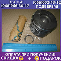 Поршень Mercedes-Benz (MB) 88.51 OM646/647/648 (пр-во KS) (арт. 97482610)
