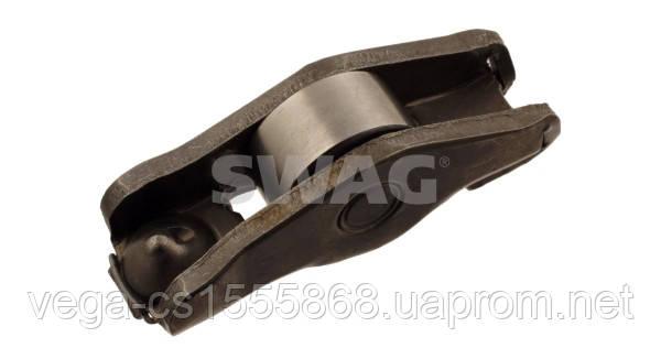 Толкатель клапана AE FOL186 на Opel Omega / Опель Омега