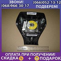 Модуль подушки безопасности водителя Hyundai Sonata 10- (пр-во Mobis) (арт. 569003S100RY)