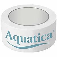 Скотч упаковочный 200 м Aquatica 8401691