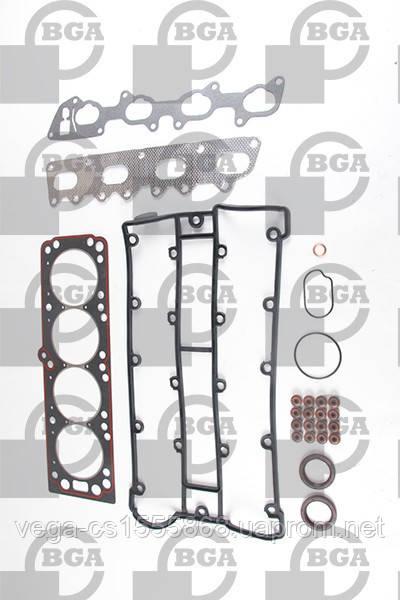 Комплект прокладок ГБЦ BGA HK7350 на Opel Calibra / Опель Калибра