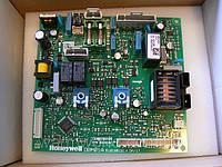 Плата DOMIproject Honeywell DBM01A, артикул 39819530