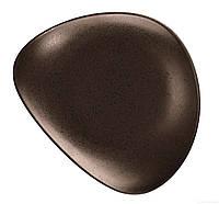 Тарелка Asa Cuba 27.5 см 1210422
