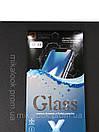 Защитное стекло для Iphone XR (10D), фото 2