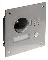 IP Відеопанель Dahua DH-VTO2000A IP /Ціна з ПДВ/ з камерой IP 1,3 Mп/СMOC 1/4, 2,2 мм