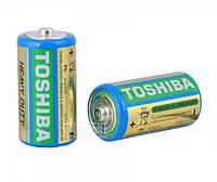 Батарейка TOSHIBA HD R14KG (2 шт.)