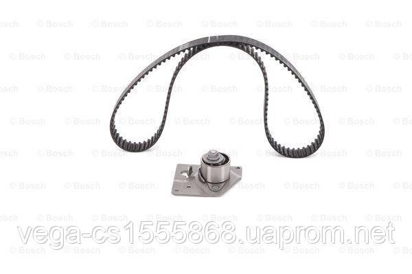 Комплект ремня ГРМ Bosch 1987946531 на Opel Movano / Опель Мовано