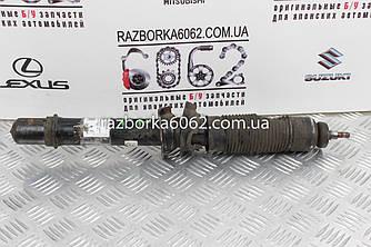 Амортизатор передний левый Honda Accord (CL/CM) 03-09 (Хонда Аккорд ЦЛ)  51605SEAE02