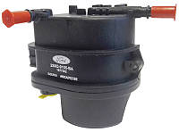 Топливный фильтр Ford 1677302 на Ford Fusion / Форд Фьюжн