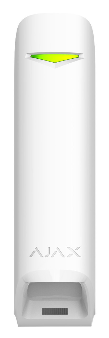 Датчик движения  штора Ajax MotionProtect Curtain