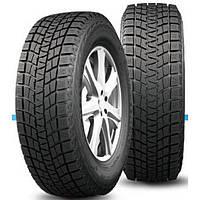 Зимние шины Habilead RW501 IceMax 195/70 R15C 104/102R