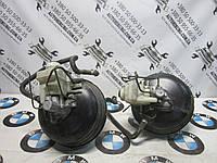 Вакуумный усилитель тормозов Bmw e38 7-series (1165058)