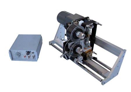 Автоматичний Датер Термопринтер Hualian Machinery Group HP-241G-400mm