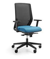 Кресло офисное MILLA ML 102 (Польша, Bejot)