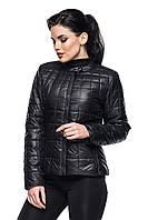 Демисезонная куртка Марта размеры 44 46 48 50 52 54