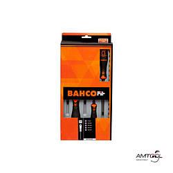 Набор отверток Torx - Bahco B219.025