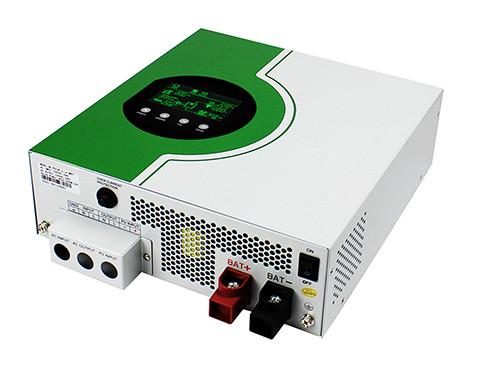 Інвертор SolarX SXE-3024 HSMPPT