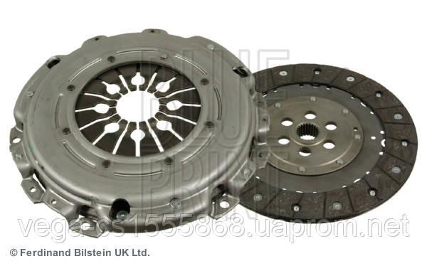 Комплект сцепления National CK9779 на Ford Mondeo / Форд Мондео