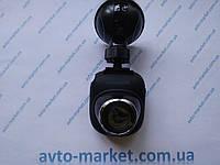 Видеорегистратор DVF-75