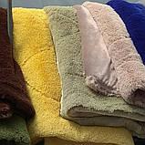 Одеяло покрывало травка с наполнителем холлофайбер меховое с длинным ворсом 210*230, фото 3