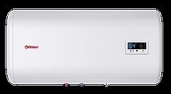 Бойлер горизонтальный плоский 80 л THERMEX IF 80-H pro