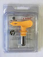 Сопло реверсивное Dino Power DP-637TT #213