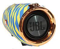 Оригинальная акустическая системаJBL Bass Pro 1+, фото 1