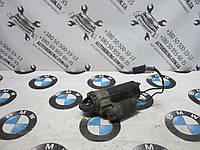 Стартер BMW E38 7-Series (1729982 / 0001110071)