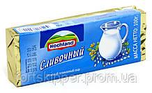 Бо пакувальник плавленого сиру Kustner 40-70 шт/хв