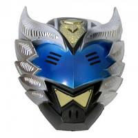 Маска Elemental (синяя)