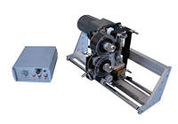 Автоматичний Датер Термопринтер Hualian Machinery Group HP-241G-500mm