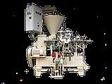 Бу упаковщик плавленного сыра Kustner до 70 шт/мин, фото 3